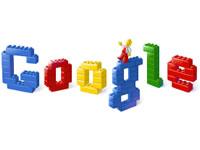 Kisah Sukses Google